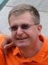 Jan Tamele