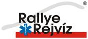 logo_rr_r_177