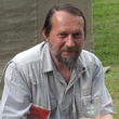 Jan Balej