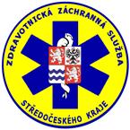 EMS of Central Bohemia Region