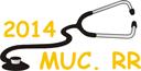 MUC.RR 2014