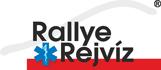 Rallye Rejviz