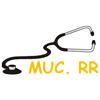 MUC. RR