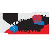 logo_rr_2016_20y_tn