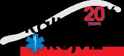 logo_rr2016_20y_250