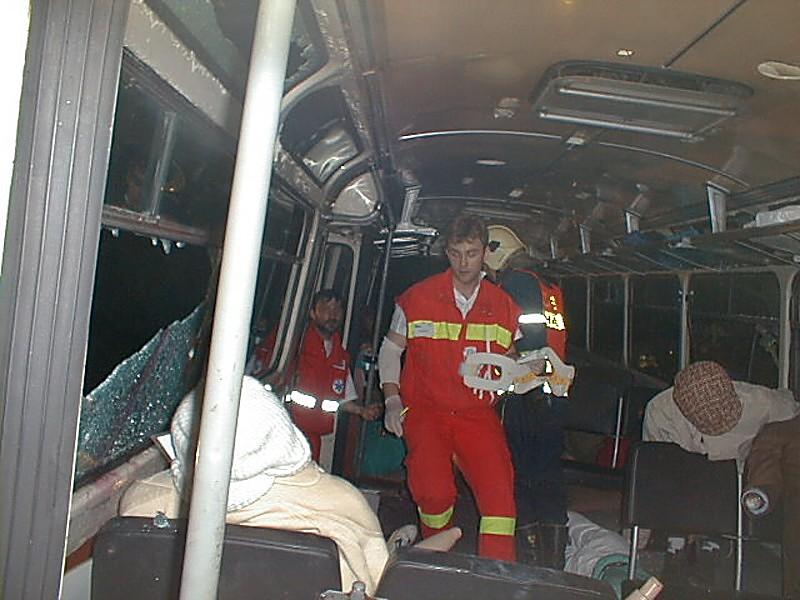 99-hasici-14