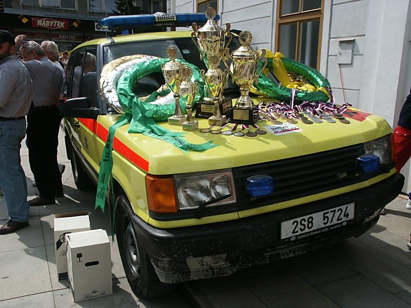 havlicek124