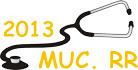 MUC.RR 2013