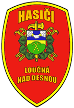 Volunteer Firefighters Loucna nad Desnou