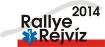 Rallye Rejviz 2014