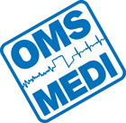 OMS - MEDI